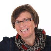 Marianne Valderhaug Rundee